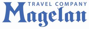 Magelan travel incoming tour operator Serbia Balkan