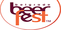 Cultural events in Serbia Beer fest