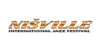 Cultural events in Serbia Nišville jazz festival