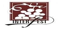 Cultural events in Seriba Interfest
