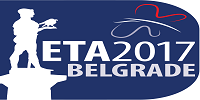 Business events in Serbia