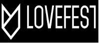 Cultural events in Serbia Lovefest